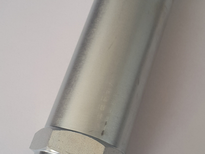 Niple Longo Similar 1028 8602 70