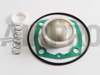 Kit de Reparo da Válvula de Admissão similar 2200 9009 53 / 3060112