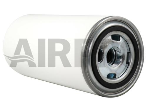 Separador de ar/óleo Spin-on