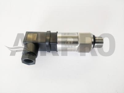 Sensor de pressão similar 012.0491-0