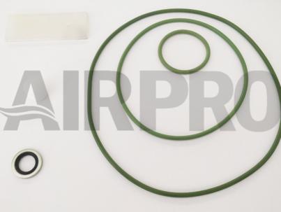 Kit separador de condensados similar 2906 0096 00