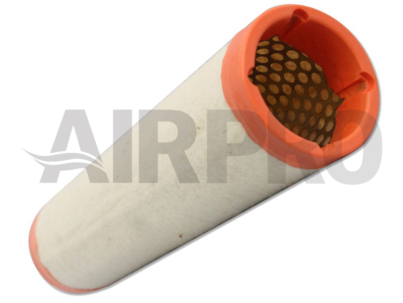 Elemento filtro de ar similar 2914 9305 00 / 007.0171-0
