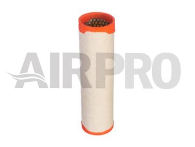 Elemento filtro de ar similar 2914 9309 00 / 007.0169-0