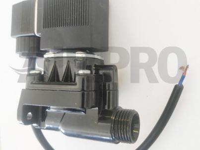 Kit de reparo do dreno eletrônico similar 2901063500